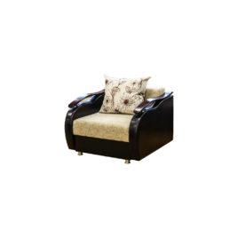 Кресло-кровать Милорд